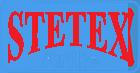 Stetex Arilje